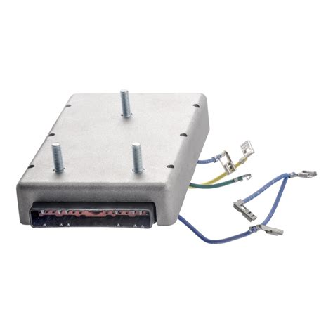 New Herko Ignition Control Module For Buick