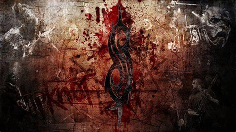 wallpapers wallpapers de slipknot