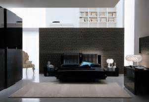 bedroom design ideas bedroom decorating ideas from evinco