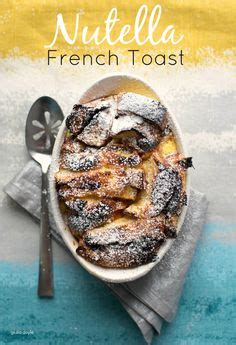 1000 images about toast 1000 images about baked goodies on pinterest french toast muffins and bolthouse farms