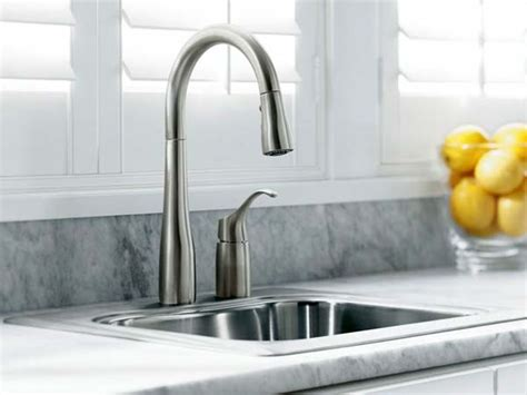 ikea farmhouse sink discontinued sinks interesting kitchen sinks and faucets kitchen
