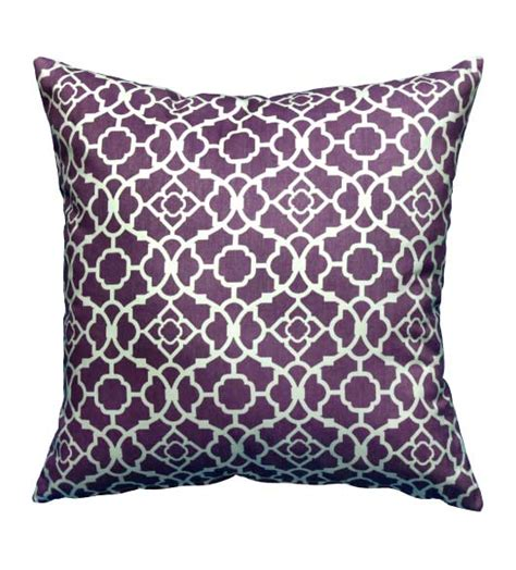 Large Decorative Pillows by Pillows Decorative For The Home Decoration Club