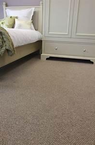 Best images about flooring inspiration kingsland carpets for Bedroom carpet colours