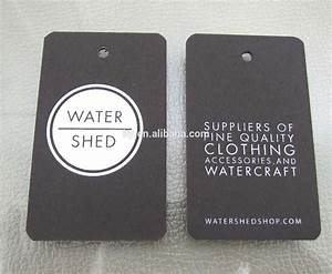 wine bottle name brand tag m ht055 buy wine brand tag With brand tags for clothing