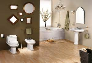 decorating ideas for bathroom bathroom decoration ideas for apartments trendy mods