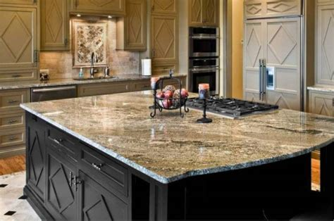 engineered quartz countertops top kitchen countertop materials pros and cons