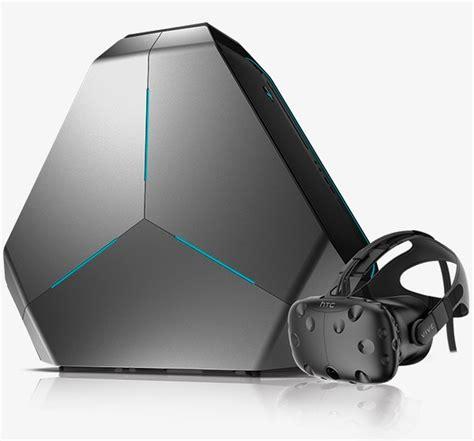 ecran pc bureau ordinateurs de bureau alienware pour le jeu dell