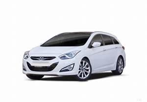 Hyundai I40 Pack Premium : fiche technique hyundai i40 1 7 crdi 136 pack premium 2011 fiche technique n 137115 ~ Medecine-chirurgie-esthetiques.com Avis de Voitures