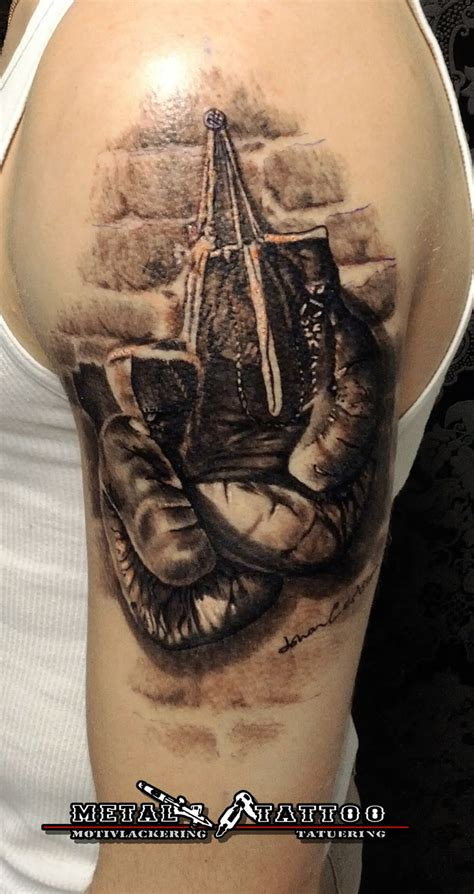 50 best tattoos images on Pinterest | Tattoo designs, Celtic tattoos and Cap sleeve tattoos