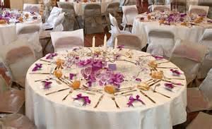 location nappe mariage le mariage décoration de mariage organisation mariage