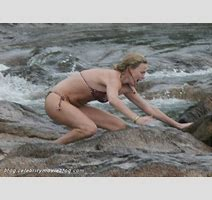 Charlize Theron Celebrity Sex Toons Sinful Comics Dot Com