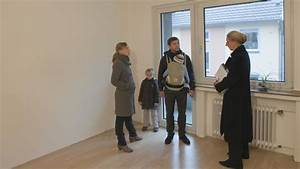 Wie Kündigt Man Eine Wohnung : bewertungsportale wie man einen guten immobilienmakler ~ Lizthompson.info Haus und Dekorationen