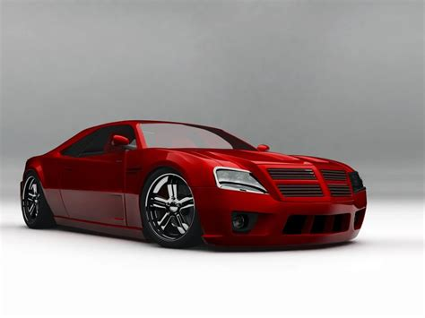 World S Best Car Wallpapers by World Best Cars Wallpaper Free