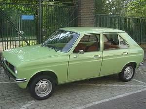 Modele Peugeot : peugeot 104 essais fiabilit avis photos prix ~ Gottalentnigeria.com Avis de Voitures