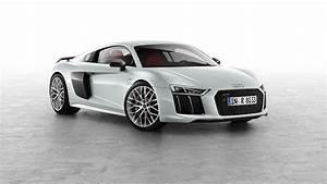 Audi R8 V10 Plus : r8 coup v10 plus r8 audi india ~ Melissatoandfro.com Idées de Décoration