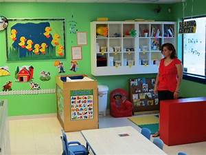Kiddie Planet Christian Learning Center - 7326 Louis ...