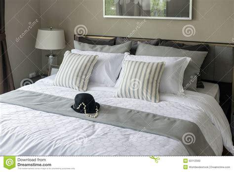 Cuscini Da Letto - awesome cuscini per da letto images house