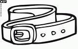 Coloring Google Belt Books Belts Catchers Baseball Gear Armor God sketch template
