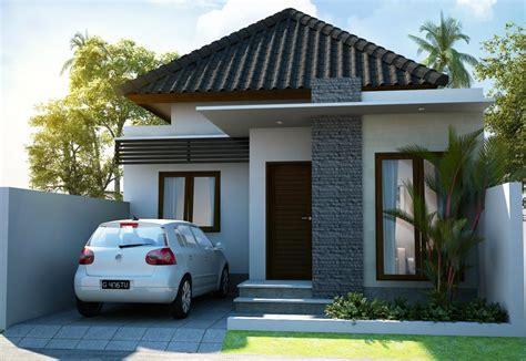 rumah minimalis harga murah