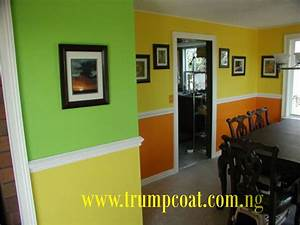 Bedroom Painting Designs In Nigeria Room Image and