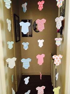 items similar to baby shower decoration welcome home With welcome baby baby room ideas