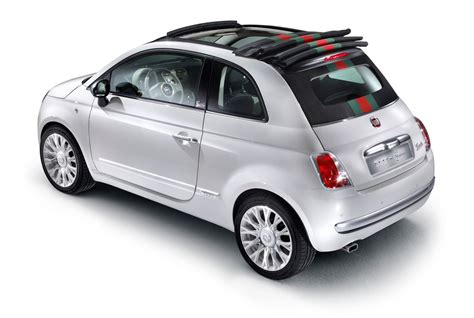 Skf br930540, wjb wa512480] 5.0 out of 5 stars. Fiat 500 by Gucci : 2012 | Cartype