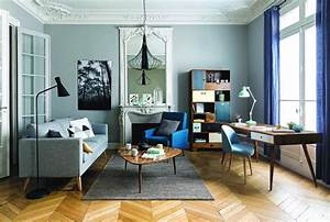 idee deco maison tendance 2017 home pinterest With idee deco cuisine avec tendance deco 2017 cuisine