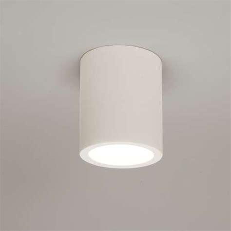 osca 140 ceiling spotlight 5646 the lighting