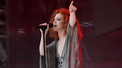 Jess Glynne To Have Vocal Surgery After Pulling Out Of