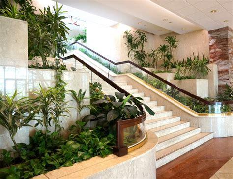 1980s Interior Design Trend