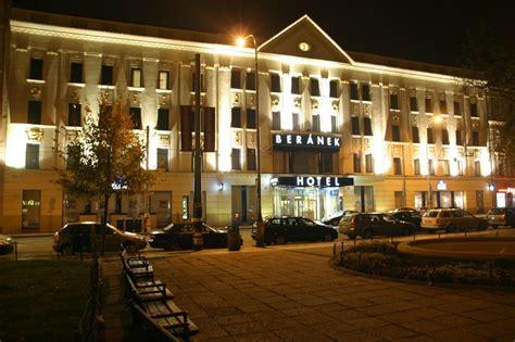 Prag Hotel Zentrum Mit Garage by Beranek Hotel Prag Tschechische Republik Unterkunft Im