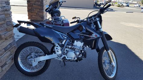 Suzuki Dr Z400s by 2014 Suzuki Dr Z400s For Sale Kingman Az 579235