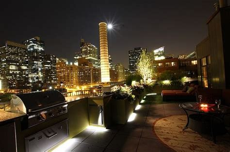 decorating  rooftop space   easy steps