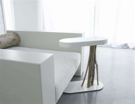 table d appoint pour canape table d appoint pour canape 28 images table d appoint vintage maison design zeeral