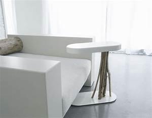 Table D Appoint Canapé : table d 39 appoint canape ~ Teatrodelosmanantiales.com Idées de Décoration