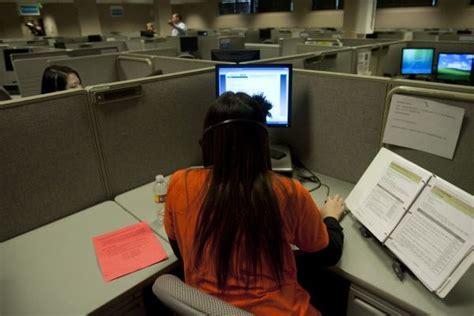 bureau call center census temp will top 6 050 in utah the salt lake