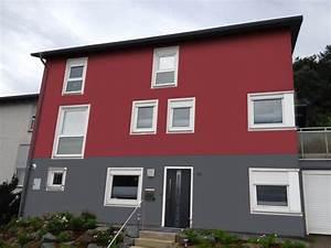 Ral Farben Rot : galerie gross ~ Lizthompson.info Haus und Dekorationen