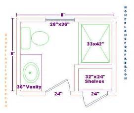 master bedroom and bathroom floor plans furniture todaymaster bedroom bath floor plans bathroom design ideas