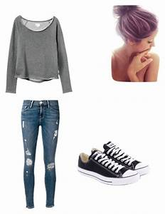 9 casual fall outfits for lazy days - larisoltd.com