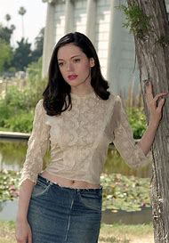 Best Charmed Paige Ideas And Images On Bing Find What You Ll Love