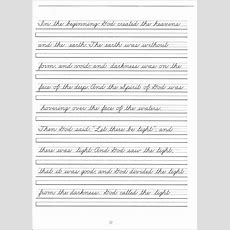 Handwriting Without Tears Cursive Practice Worksheets #3  Hand Writing  Cursive Handwriting