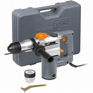 Schlagbohrer Bosch Test : bohrhammer oder schlagbohrer ratgeber bauen wozu ist ein ~ Jslefanu.com Haus und Dekorationen