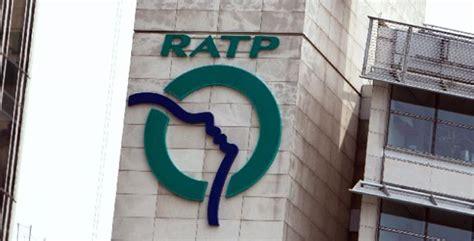 La Ratp Recrute Au Maroc Pour Un Méga Projet