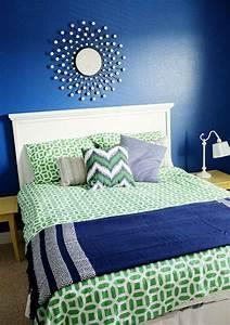 Quelle Couleur Pour Une Chambre à Coucher : les meilleurs couleurs pour une chambre a coucher quelle couleur pour une chambre coucher le ~ Preciouscoupons.com Idées de Décoration