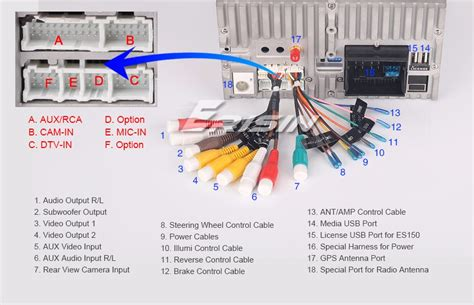 vauxhall gps sat nav bluetooth dvd stereo opel astra zafira vectra corsa 7160gb ebay