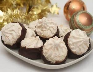 Weihnachtskekse Schnell Gemacht : kokoskuppeln rezept ~ Lizthompson.info Haus und Dekorationen