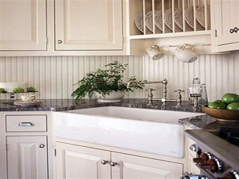 country kitchen sink ideas 22 best images about country kitchen on open