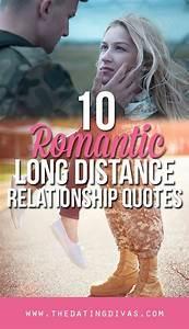101 Romantic Lo... Romantic Welcome Quotes