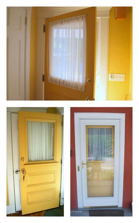 Windows Entry Doors Entry Door Window Treatments Window Treatments Design Ideas