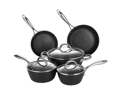 pans pots induction oven safe kitchen